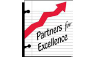 Partners_for_Excellence_Partner