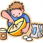 cooking-clip-art-cooking-clip-art-7