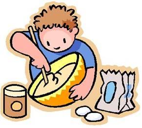 cooking-clip-art-cooking-clip-art-7