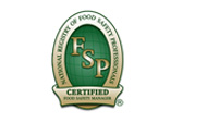 FSP_Partner